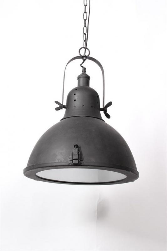 Hanglamp Faro