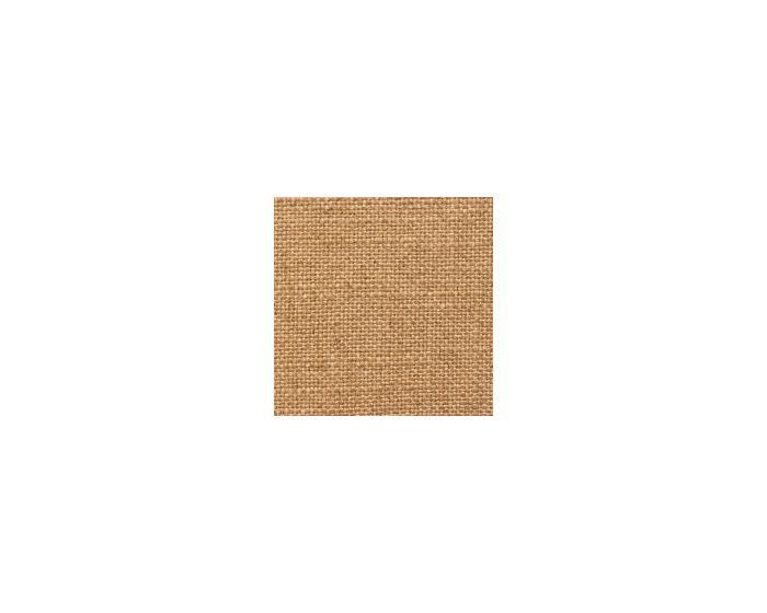 Skansen kap Rechthoek recht plat 36 cm Kleur Naturel linnen (662)