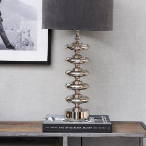 Pebble Lamp Base Riviera Maison 427560