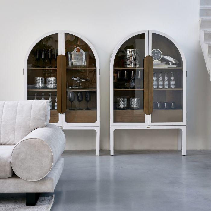 Adrienne Cabinet Riviera Maison 469940