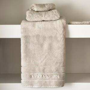 RM Hotel Stone Towel 140x70 Riviera Maison 466880