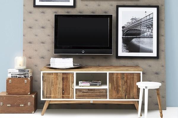 Riviera Maison Tv Meubel.Televisiekasten Tv Cabinets