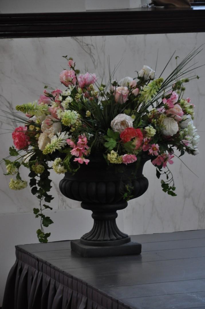 bloem3.jpg