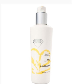 Henriette Faroche Soleil intensif aftersun 200 ml