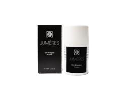 Jumères Epic Energizer - 24-uurs crème 50 ml