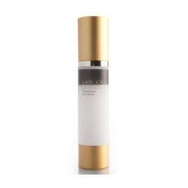 Q10 Nutri Lift verstevigende dagcrème - 50ml