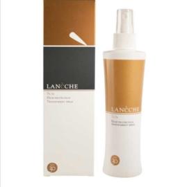 Laneche Sun highprotection transparant spray SPF 30 - 200ml