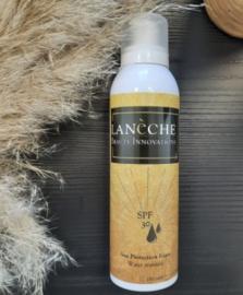 Lanèche Sun Protection Foam! SPF 30 150 ml