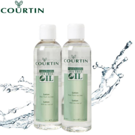 Courtin Cleasing Tonic ( lotion) 200 ML