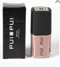 Pui pui Glam' Nagellak Pink Rosa nr. 27504