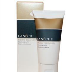 Laneche Glycopeel 10% Glycolic Acid huidverjongend - 50 ml