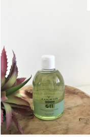 Courtin Hand & Face wash 250 ML