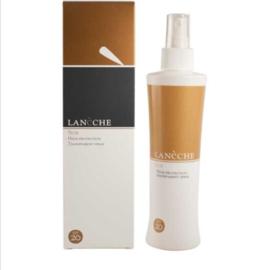 Laneche Sun high protection transparante spray SPF 20 - 200ml