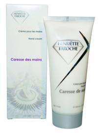 Henriette Faroche Caresse des Mains Handcrème 100ml 4+1 gratis
