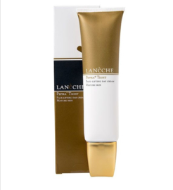 Laneche Pepha®Tight dagcrème met facelift effect - 50ml