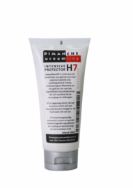 Dimanche Ureumline H7 huidmilk anti schimmel 100 ml
