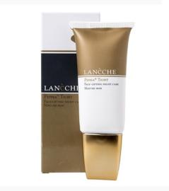 Laneche Pepha Tight nachtverzorging 30 ml