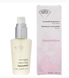 Henriette Faroche Faromatique concentraat Hydrasence 30 ml