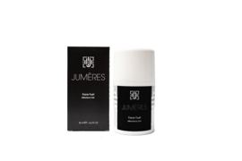 Jumères Face Fuel - Aftershave Gel 50 ml
