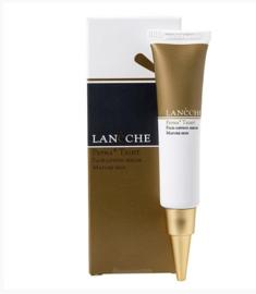 Laneche Pepha Tight serum 15 ml