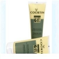 Courtin Kloven creme 100 ML 4+1 gratis