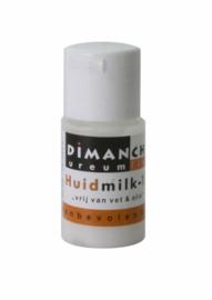 Ureumline-10,droge huid  20ml (reis verpakking)
