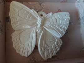Mal Vlinder
