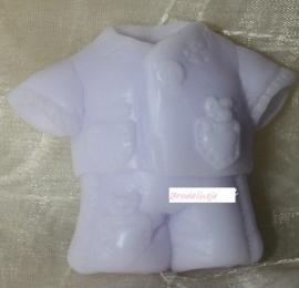 Lief zeep jongenspakje (10)