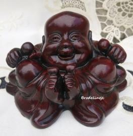 Mal Succes Budha