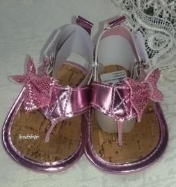Brocant Baby Teen Sandaaltje 2