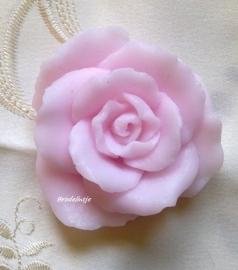 Mal lief open roosje 2