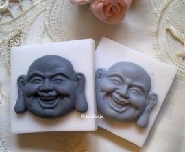 Zeep Budha amulet