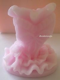 **Nieuw** Schattig klein corsetje