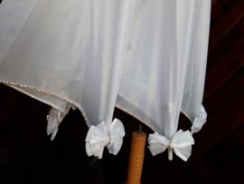 Romantische Paraplu
