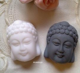 Zeep Budha kraal