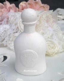 Mal Parfumé de Paris