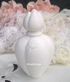 Mal Parfumé Tulp