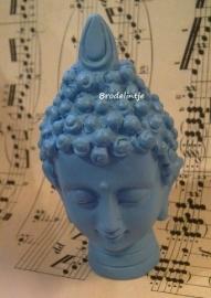 Mal klein Budha Hoofdje