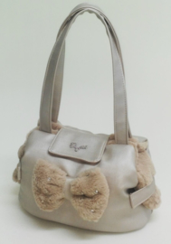 Winter Bag Beige