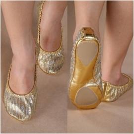 Dansschoentjes / ballerina`s