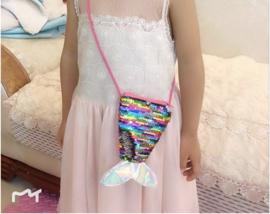 Glitter&Glamour accessoires