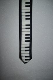 "Stropdas ""piano"""