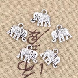 Bedel olifant 12 mm