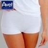 AVET Damesshort 3844