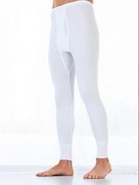 Conta 740/6130 Lange pantalon