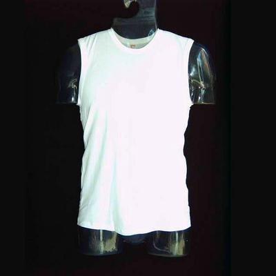 Mouwloos shirt (Herman Brood)