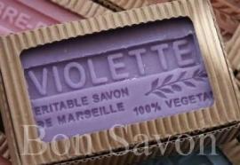 Savon Parfumée 125 gram