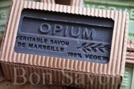 """Savon Parfumée 200 gram """"Opium"""""""