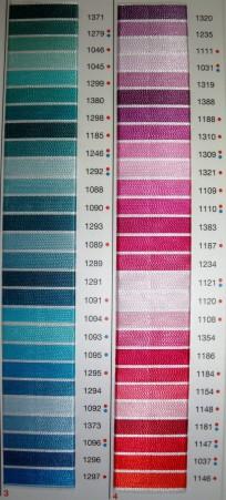 kleurenkaartb.jpg