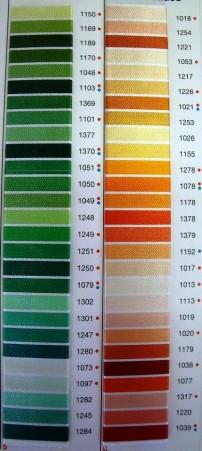kleurenkaartc.jpg